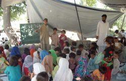 250x187-images-stories-pakistan-swat_refugees-3.jpg