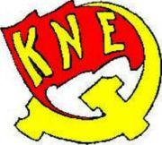 kne_logo.jpg