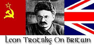 Νέα σημαντική έκδοση ανέκδοτου έργου του Τρότσκι
