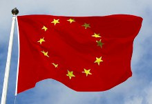 deep-red-eu-flag-220