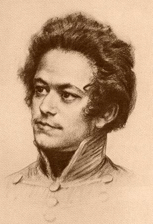 marx-young
