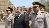 egypt stratos morsi