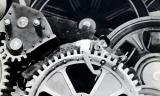Charlie-Chaplin-parodies--008