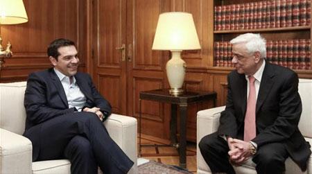 politiko-lathos-epilogh-paulopoulou