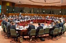 telesigrafo-eurogroup-16-02-15