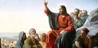 Θρησκεία, χριστιανισμός, Ιησούς, καταγωγή του χριστιανισμού, καταγωγή της θρησκείας, Καρλ Κάουτσκι, Ρωμαϊκή Αυτοκρατορία, Εβραίοι