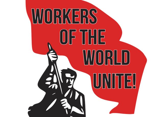 σοσιαλιστικό πρόγραμμα