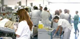 περικοπές νοσοκομεία