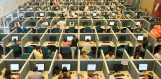 έκθεση ΙΝΕ-ΓΣΕΕ - ανεργία - εξαθλίωση - φτώχεια - ελαστικές μορφές απασχόλησης - ΣΣΕ (συλλογικές συμβάσεις εργασίας) - μισθοί