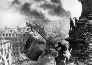 Στάλιν και Σταλινισμός στον Β Παγκόσμιο Πόλεμο: τα αληθινά αίτια της μεγάλης νίκης