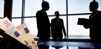 κορονοϊός, εργοδότες, επιχειρηματίες, καπιταλισμός