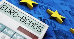 Τι είναι τα ευρωομολόγα και η αναγκαία θέση της Αριστεράς γι' αυτά (Video)
