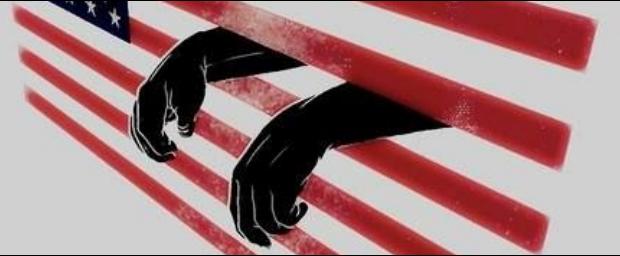 Ρατσισμός και κορωνοϊός στις ΗΠΑ