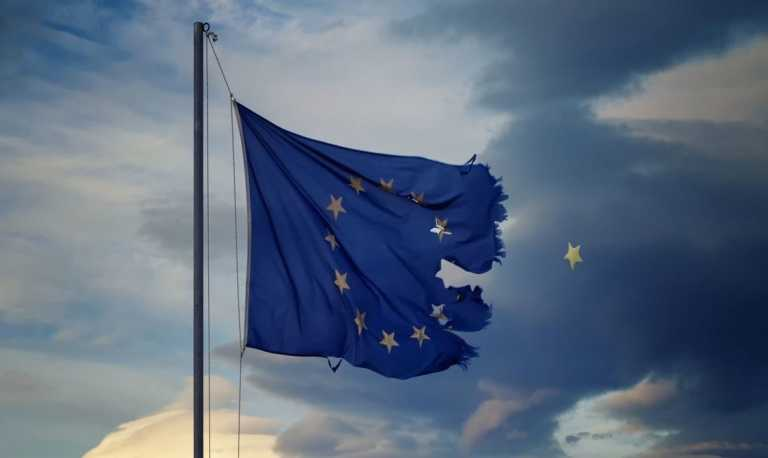 Διεθνείς Προοπτικές 2020 – Μέρος 2ο: Οι ταξικοί αγώνες στην Ευρώπη