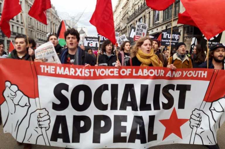 Διεθνείς Προοπτικές 2020 – Μέρος 6ο: Η ανάπτυξη της κοινωνικής συνείδησης και τα καθήκοντα των μαρξιστών