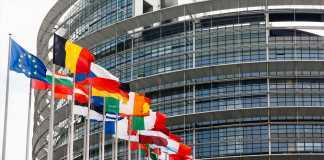 Ευρωπαϊκή Ένωση, ευρωπαϊκός καπιταλισμός