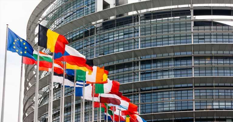 Παγκόσμιες εξελίξεις: Κρίση και ευρωπαϊκός καπιταλισμός