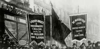 γυναικείο ζήτημα, μαρξισμός, σοσιαλισμός, εργατικό κίνημα
