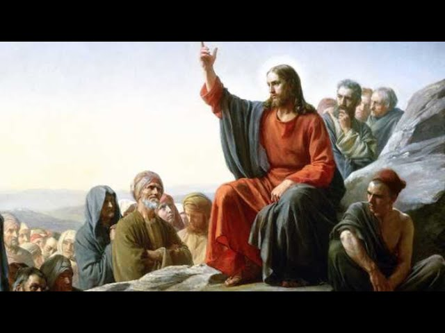 Η καταγωγή του χριστιανισμού (Βίντεο)