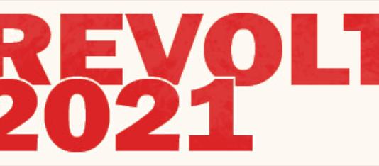 revolt 2021