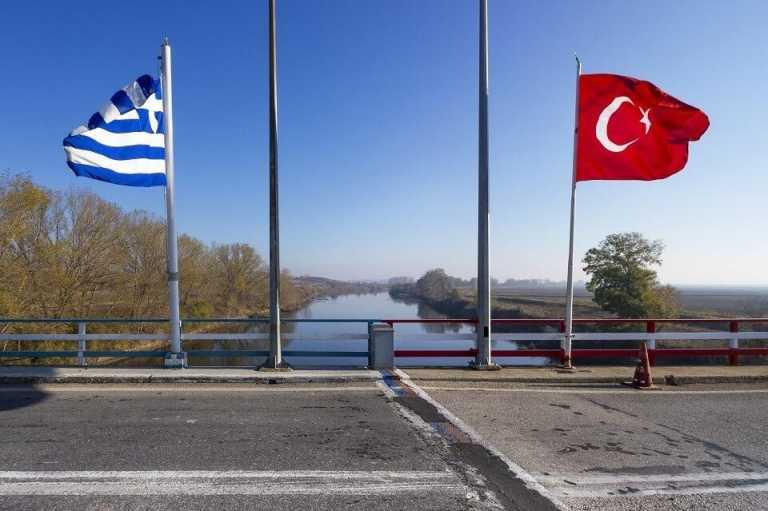 Τι σηματοδοτούν οι «διερευνητικές επαφές» Ελλάδας-Τουρκίας