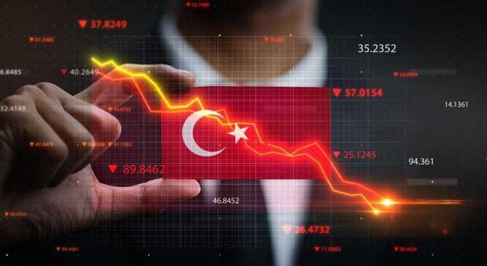 Turkey_Crisis