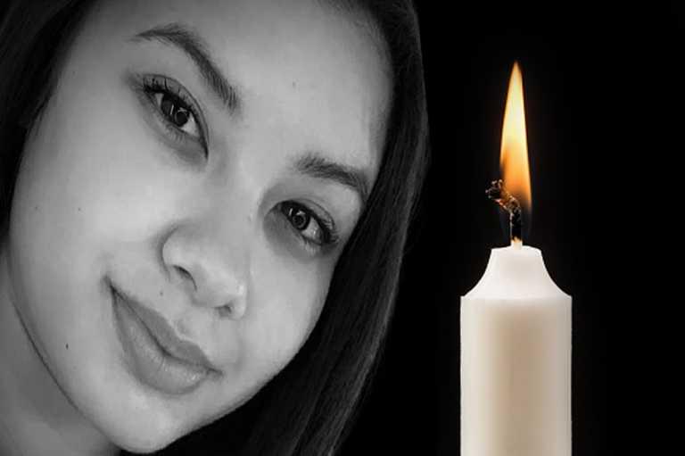 Η γυναικοκτονία της Καρολάιν Κράουτς, ο βούρκος της άρχουσας τάξης και ο αγώνας για τη γυναικεία χειραφέτηση
