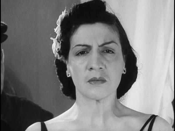 «Πως φιλοξένησα τον εγγονό του Τρότσκι», Νίτσα Τσαγανέα – Με αφορμή τα 95α γενέθλια του Εστεμπάν Βολκώφ