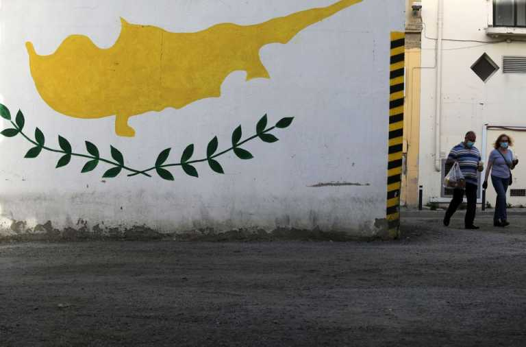 Κύπρος: πολιτικά συμπεράσματα στον απόηχο των εκλογών