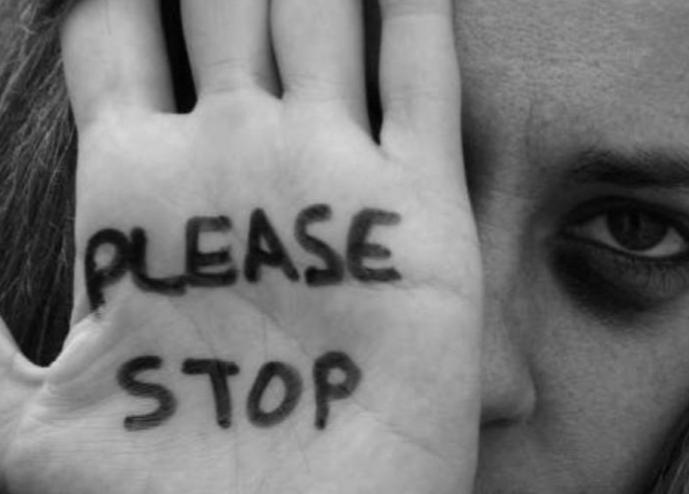 Podcast: Γυναικοκτονίες